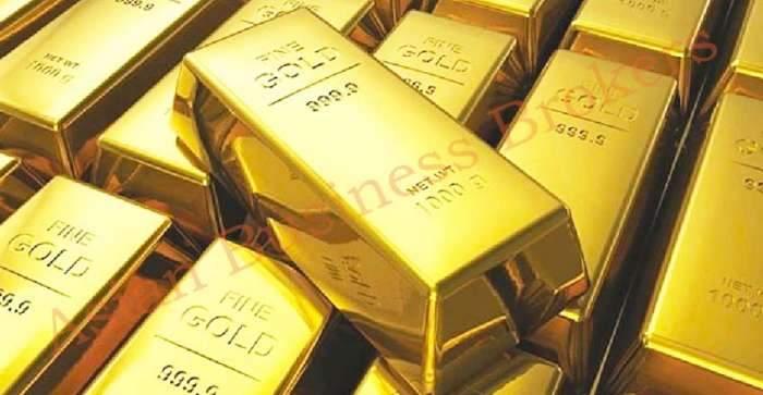 ขายบริษัทนำเข้าส่งออกทองคำแท่ง พร้อมใบอนุญาตทุกอย่าง