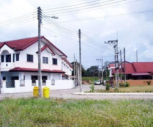 Townhouse center of Trad very convenient location & near Souvenior shop