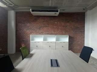 Office for rent in Ekkamai Sukhumvit
