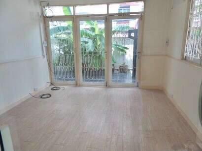 บ้านเดี่ยว สวยๆ ในปรีดีพนมยงค์ เหมาะทำสำนักงาน Nice Single house at Sukhumvit71